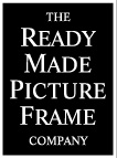 Ready Made Picture Frame Company